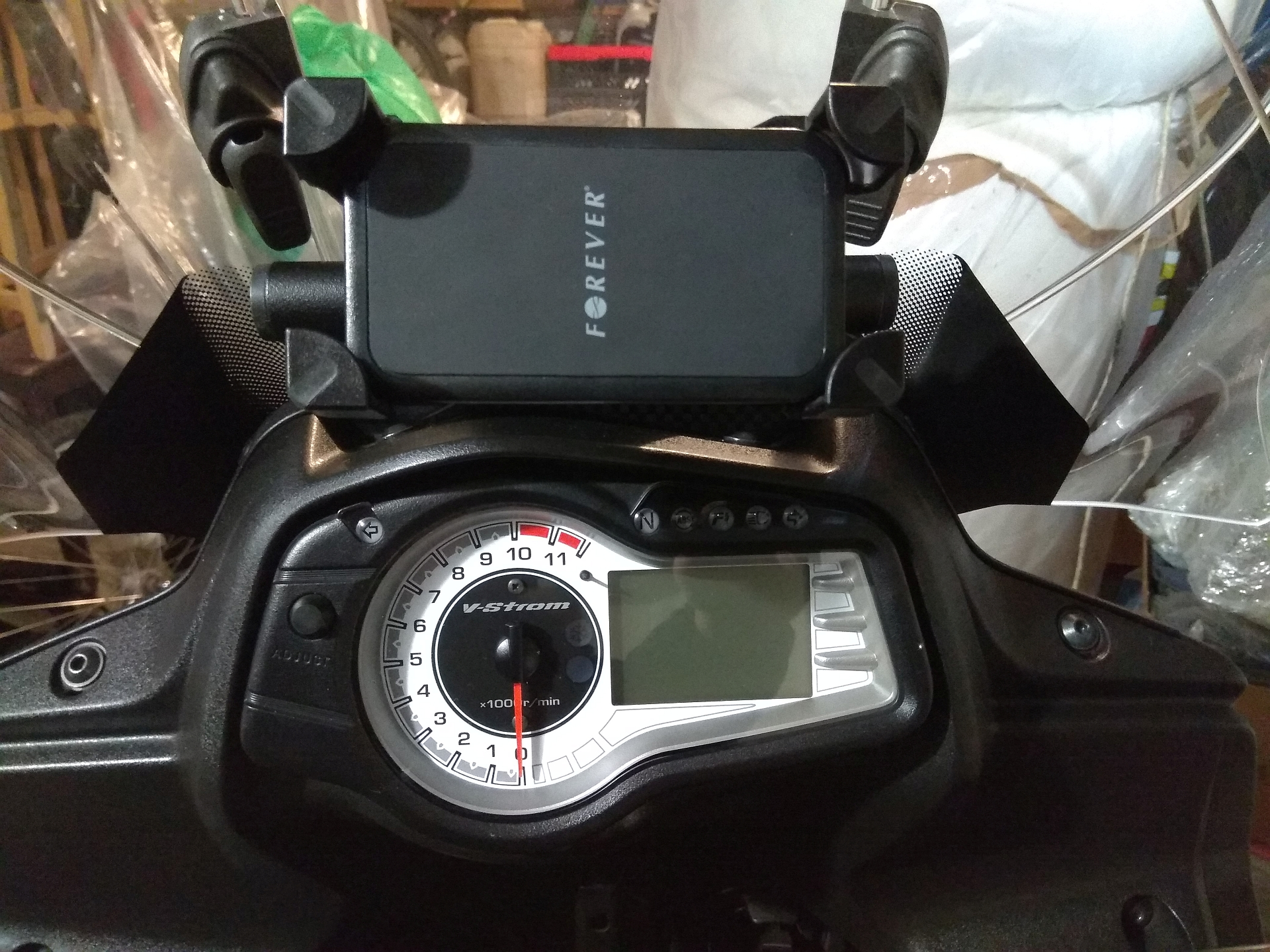 GPS Mobile Holder Cosmo & Forever (9).jpg